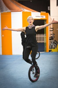 Unicycle_011114_joan_unicycle_BensonSquire_07-web