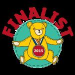 Golden Teddy Finalist - speical needs camps
