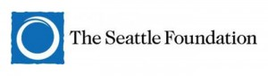 Seattle_Foundation_Logo_horz 500x200 72dpi