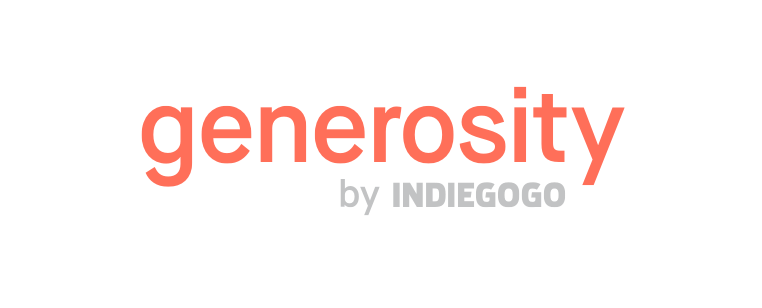 Generosity Logo