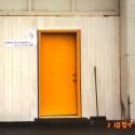 Door sq