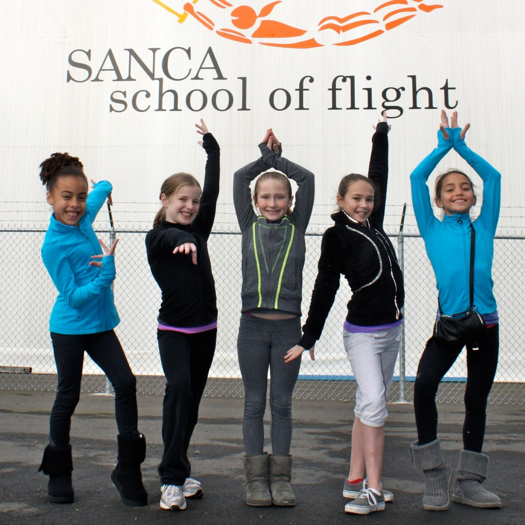 SANCA-flyingtrapeze-fliers-w