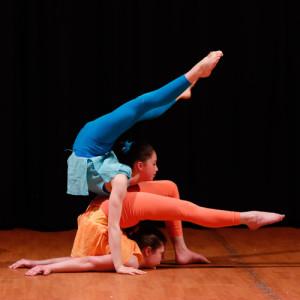 SASS_2014_saffi_girl_contortion_acro_cornicello_sq_sm