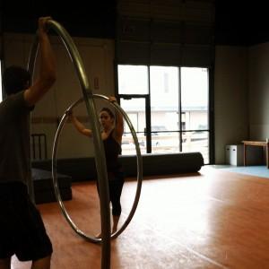 adult cyr wheel sq