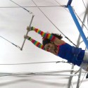 flyingtrapeze2_sq