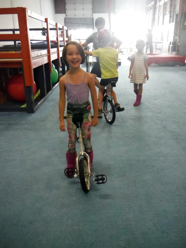 unicycle_halfAM_082613_4853