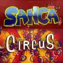 SANCA circus jasmine tags_sm