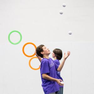 SANCAthon_2013_SW_AA_juggling_sq