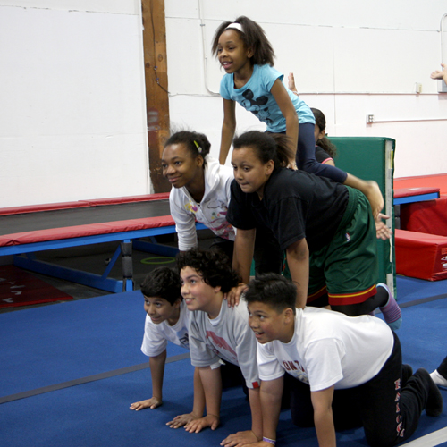 firstplace_2010_students_acro_03_sq_sm