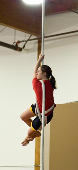 adult-aerial-rope2