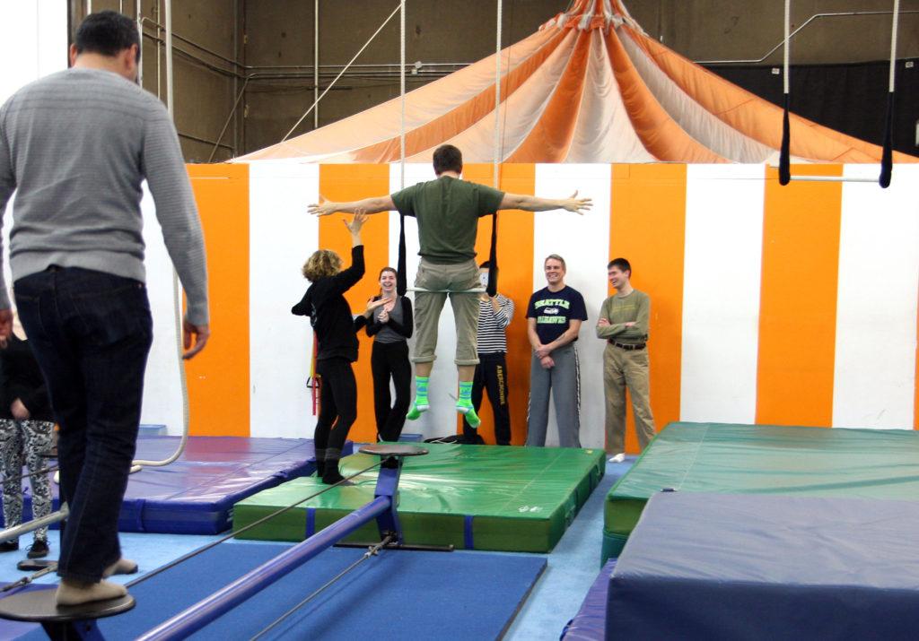 microsoft-event-tw-trapeze-01crop