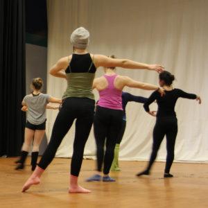 p3-ballet-training-15-16