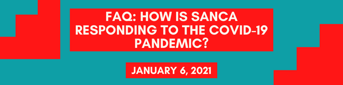 Copy of website FAQ_ How is SANCA Responding to the COVID-19 Pandemic_